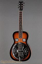 Gold Tone Guitar PBS NEW