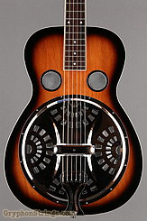 Gold Tone Guitar PBS NEW Image 10
