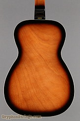 Gold Tone Guitar PBS NEW Image 13