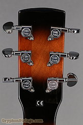 Gold Tone Guitar PBS NEW Image 15