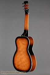Gold Tone Guitar PBS NEW Image 4