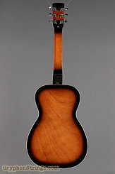 Gold Tone Guitar PBS NEW Image 5