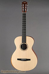Taylor Guitar Academy 12e-N NEW Image 1