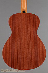 Taylor Guitar Academy 12e-N NEW Image 11