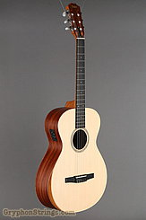 Taylor Guitar Academy 12e-N NEW Image 2