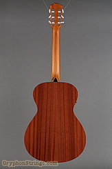 Taylor Guitar Academy 12e-N NEW Image 5
