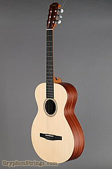 Taylor Guitar Academy 12e-N NEW Image 8