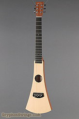 Martin Guitar Backpacker, Steel string NEW