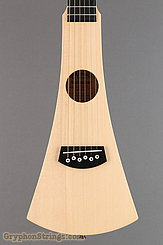 Martin Guitar Backpacker, Steel string NEW Image 10