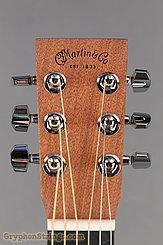 Martin Guitar Backpacker, Steel string NEW Image 12