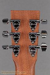 Martin Guitar Backpacker, Steel string NEW Image 13
