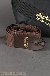 Martin Guitar Backpacker, Steel string NEW Image 14