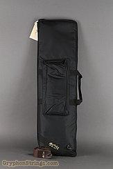 Martin Guitar Backpacker, Steel string NEW Image 15