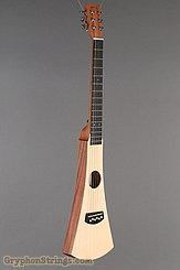 Martin Guitar Backpacker, Steel string NEW Image 2