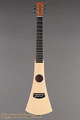 Martin Guitar Backpacker, Steel string NEW Image 9