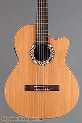 Kremona Guitar SOFIA S63CW NEW Image 10