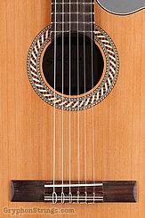 Kremona Guitar SOFIA S63CW NEW Image 11