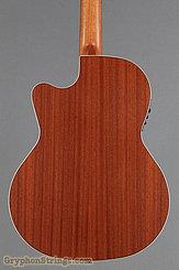 Kremona Guitar SOFIA S63CW NEW Image 12