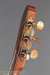 Kremona Guitar SOFIA S63CW NEW Image 13