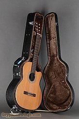 Kremona Guitar SOFIA S63CW NEW Image 15