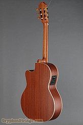 Kremona Guitar SOFIA S63CW NEW Image 4