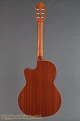 Kremona Guitar SOFIA S63CW NEW Image 5