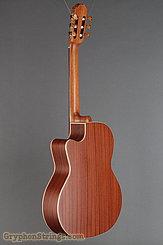 Kremona Guitar SOFIA S63CW NEW Image 6