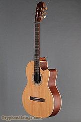 Kremona Guitar SOFIA S63CW NEW Image 8