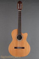 Kremona Guitar SOFIA S63CW NEW Image 9