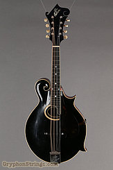 1912 Gibson Mandolin F-2 w/black top