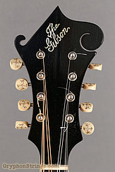 1912 Gibson Mandolin F-2 w/black top Image 10