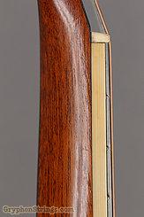 1912 Gibson Mandolin F-2 w/black top Image 12