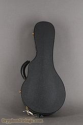 1912 Gibson Mandolin F-2 w/black top Image 14