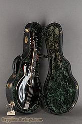 1912 Gibson Mandolin F-2 w/black top Image 15