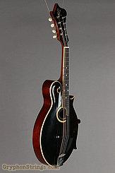 1912 Gibson Mandolin F-2 w/black top Image 2