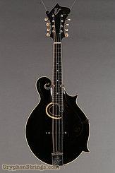 1912 Gibson Mandolin F-2 w/black top Image 7