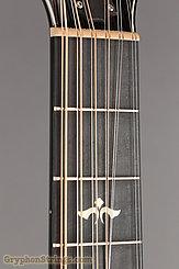 2015 Taylor Guitar 656ce  Image 13