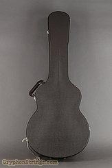 2015 Taylor Guitar 656ce  Image 14