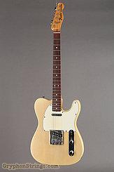 1973 Fender Guitar Telecaster