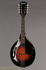 c.1935 Gibson Mandolin A-00