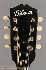 c.1935 Gibson Mandolin A-00 Image 10
