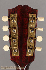 c.1935 Gibson Mandolin A-00 Image 11