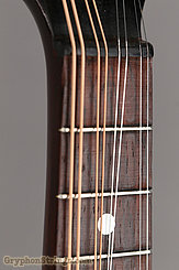 c.1935 Gibson Mandolin A-00 Image 13