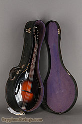 c.1935 Gibson Mandolin A-00 Image 15