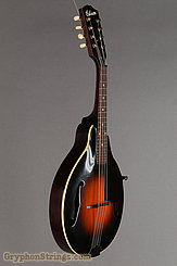 c.1935 Gibson Mandolin A-00 Image 2