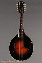 c.1935 Gibson Mandolin A-00 Image 7