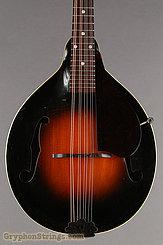 c.1935 Gibson Mandolin A-00 Image 8