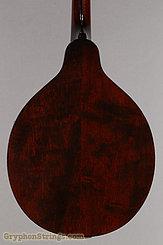 c.1935 Gibson Mandolin A-00 Image 9