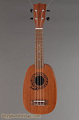 Flight Ukulele NUP 310 NEW