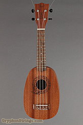 Flight Ukulele NUP 310 Soprano NEW